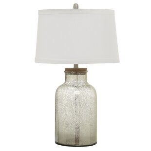Find the perfect Torpoint 30 Table Lamp By House of Hampton