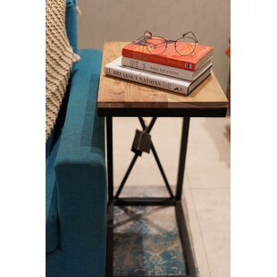 Augustus C End Table (Set of 2)