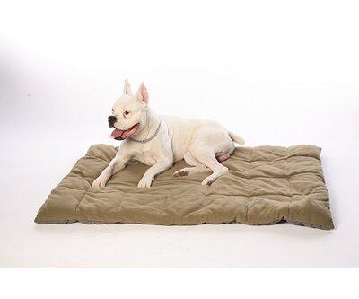 Pet Pac Sac Dog Mat Abo Gear