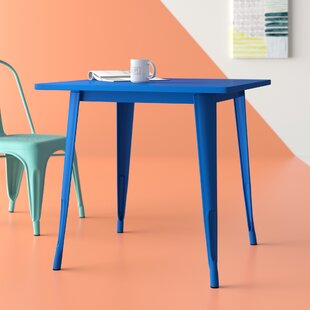 Brandt Coffee Table