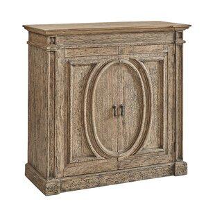 Anita Accent Cabinet by One Allium Way