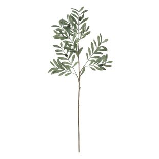 90cm Artificial Olive Tree Image