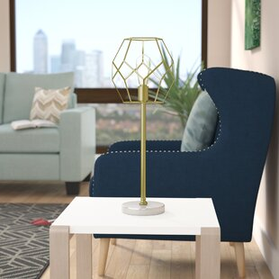 Todd 24 Table Lamp
