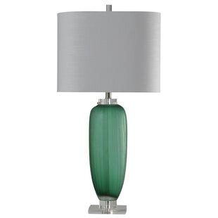 Parton Nicosia 35 Table Lamp