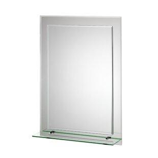 Compare & Buy Kenary Layer Bathroom/Vanity Mirror ByOrren Ellis