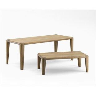 Mata Coffee Table By Ebern Designs
