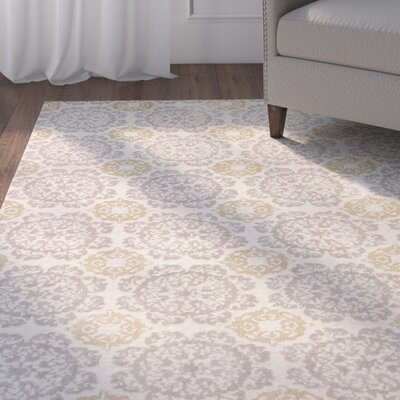 Gold Amp Yellow Rugs You Ll Love In 2019 Wayfair