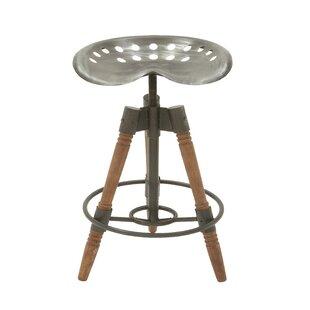 https://secure.img1-fg.wfcdn.com/im/59058584/resize-h310-w310%5Ecompr-r85/4432/44320217/adjustable-height-swivel-bar-stool.jpg