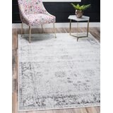 8 X 10 Area Rugs You Ll Love In 2020 Wayfair Ca