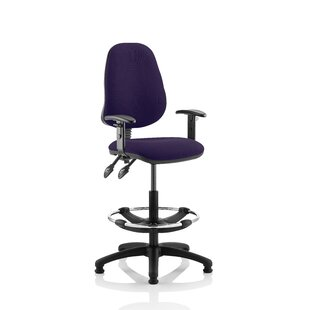 Price Sale Eclipse Ergonomic Office Chair
