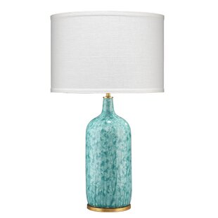 Abordale 21 Table Lamp