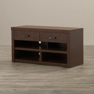 Shute TV Stand for TVs up to 50 by Winston Porter