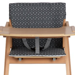 Nordik Seat/Back Cushion By Safety 1st