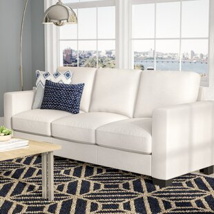 Looking for Tolliver Sofa by Orren Ellis Reviews (2019) & Buyer's Guide