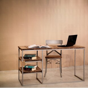 Desk by REZ Furniture Looking for