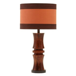 Nahsukin 27.63 Table Lamp