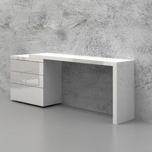 Nest Writing Desk