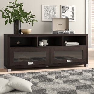 Anna TV Stand for TVs up to 65 by Zipcode Design