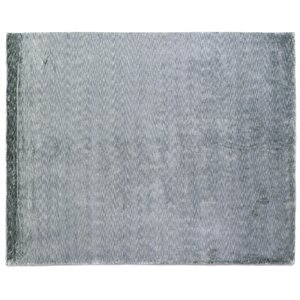 Softest Touch Blue Area Rug