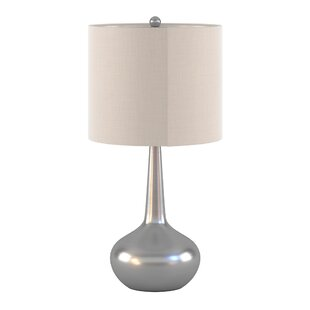 Hartford 27 Table Lamp