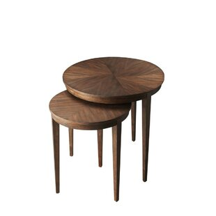 https://secure.img1-fg.wfcdn.com/im/59077147/resize-h310-w310%5Ecompr-r85/3794/37948591/maiden-lane-2-piece-nesting-tables.jpg