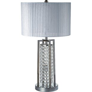 Peggie 28 Table Lamp
