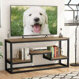 Neilsen TV Stand for TVs up to 65 by Williston Forge