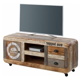 Jared TV Stand For TVs Up To 50