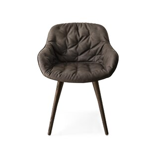 Igloo Soft - Chair Calligaris