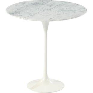 Check Prices Bergen End Table by Comm Office