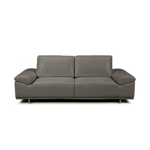 https://secure.img1-fg.wfcdn.com/im/59083083/resize-h310-w310%5Ecompr-r85/4854/48545930/roxanne-leather-reclining-sofa.jpg