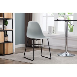 Ina Dining Chair (Set Of 2) by Wrought Studio Herry Up