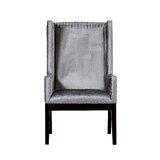 Home Library Chairs | Wayfair