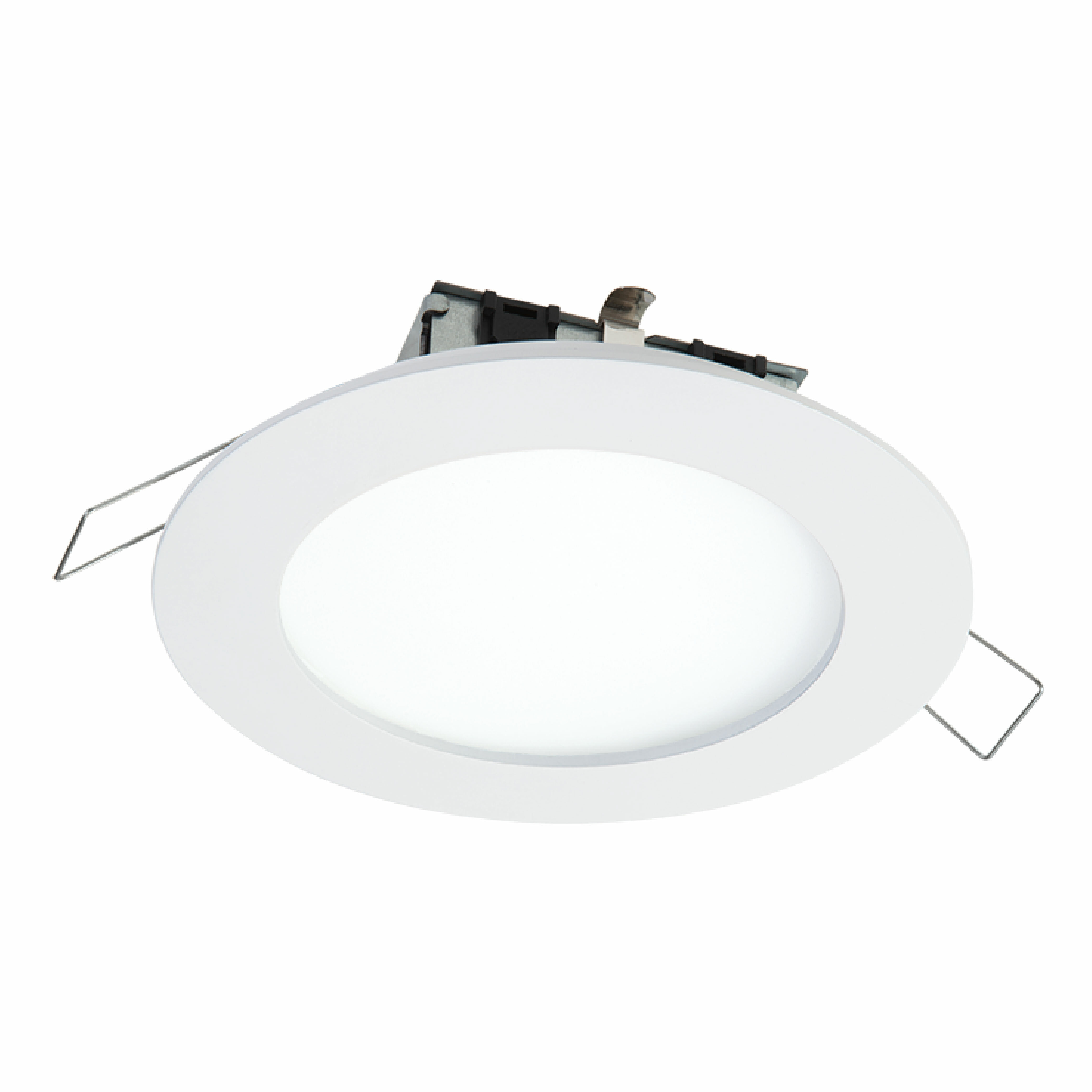 Cooper Lighting Llc 7 Remodel Led Retrofit Recessed Lighting Kit Wayfair