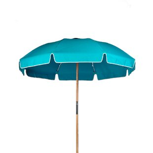 Frankford Umbrellas 7.5' Drape Umbrella