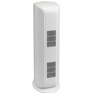 Danby Air Purifier with HEPA Filter