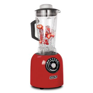 Dash Chef Series Digital Countertop Blender