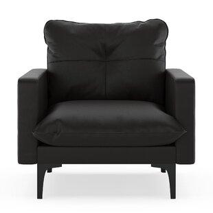 Selden Armchair