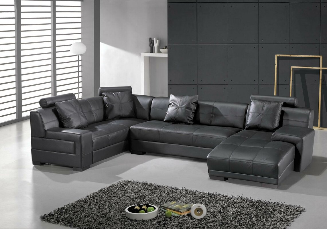Houston Modular Sectional : sectional sofas houston - Sectionals, Sofas & Couches
