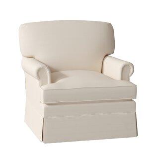 Meagan Armchair by Duralee Furniture