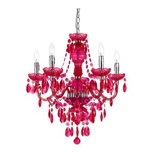 Crystal Chandeliers You\'ll Love | Wayfair