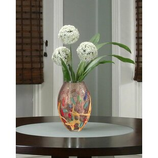 Feder Nora Table Vase