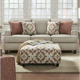 Younker Sofa by Breakwater Bay