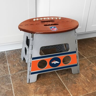 Denver Broncos You Ll Love In 2020 Wayfair