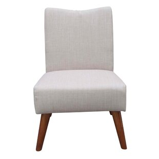 McCook Cocktail Chair By Marlow Home Co.
