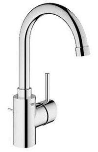 Order Concetto Single Hole Bathroom Faucet By Grohe
