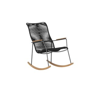 Camping Chair (Set Of 2) By Exotan