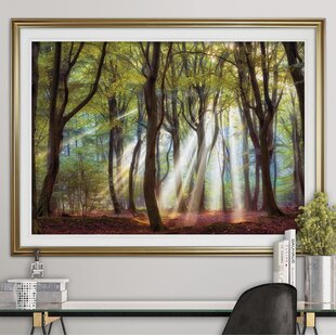 7d2aee571a5 Quickview. Wrapped Canvas. Gold Framed