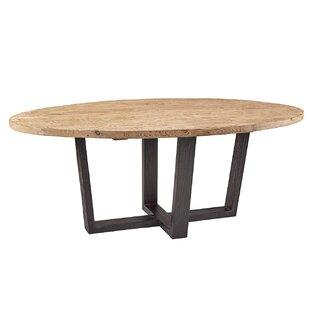 Furniture Classics Atlantic Oval Dining Table