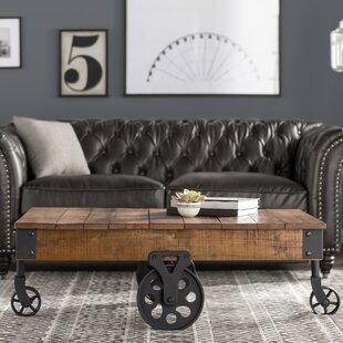 Trent Austin Design Bors C..